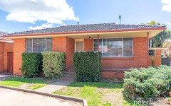 8/190 McLachlan Street, Orange NSW