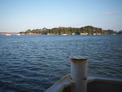 PB114518 (senngokujidai4434) Tags: 日本三景 島 island 松島 matsushima 宮城 miyagi japan japanese