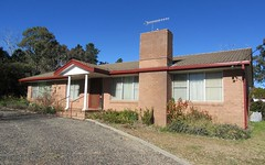 149 Oliver Street, Glen Innes NSW