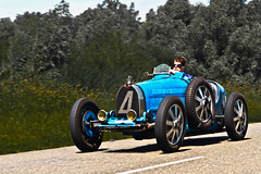 Bugatti Tipo 35 C Grand Prix 1926 (3884) (Le Photiste) Tags: clay bugattiautomobilispamolsheimgermany bugattitipo35cgrandprix cb 1926 simplyblue oddvehicle oddtransport rarevehicle rareracecar germanracecar lelystadthenetherlands thenetherlands afeastformyeyes aphotographersview autofocus artisticimpressions alltypesoftransport anticando blinkagain beautifulcapture bestpeople'schoice bloodsweatandgear gearheads hairygitselite ineffable infinitexposure iqimagequality interesting inmyeyes perfectview livingwithmultiplesclerosisms lovelyflickr myfriendspictures mastersofcreativephotography niceasitgets photographers prophoto photographicworld planetearthbackintheday planetearthtransport photomix soe simplysuperb slowride showcaseimages simplythebest simplybecause thebestshot thepitstopshop themachines transportofallkinds theredgroup thelooklevel1red vividstriking wow wheelsanythingthatrolls yourbestoftoday cazadoresdeimágenes creativeimpuls carscarscars canonflickraward digifotopro damncoolphotographers digitalcreations django'smaster friendsforever finegold fandevoitures fairplay greatphotographers groupecharlie peacetookovermyheart oldtimer great