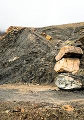 20181113-192 (sulamith.sallmann) Tags: landschaft natur afrika atlas atlasgebirge berge felsen gebirge marokko mountains naturmaterial stein sulamithsallmann
