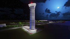 Air-Traffic-Control-Tower---VVIA