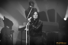 011719_KaceyMusgraves_20bw (capitoltheatre) Tags: capitoltheatre housephotographer kaceymusgraves thecap thecapitoltheatre country live livemusic portchester portchesterny