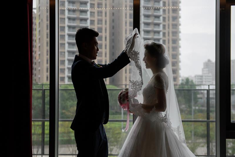 婚攝,新祕米可,桃園彭園,八德彭園,八德彭園,KC影像,婚攝推薦,桃園婚攝,MSC_0044