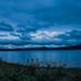 Lake Quinault - Olympic Nationalpark