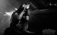 ragehammer_07