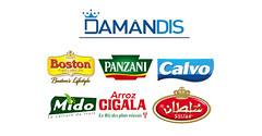 Damandis recrute des Key Account Managers (dreamjobma) Tags: a la une account manager casablanca commerciaux damandis emploi et recrutement marketing