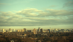 20181211_View from the top (Damien Walmsley) Tags: muirhead tower viewfromthetop skyline birmingham cityscapes