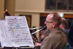 Generale_S2-1 (begeleidingsorkestnoordholland) Tags: gabriel olthof begeleidingsorkestvoornoordholland