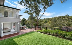12 Fleming Street, Northwood NSW