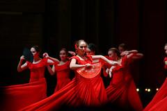 Mayuri Indian Dance Group (Prakhar Todaria) Tags: nikond500 d500 80200mm events russiangirls dancegroup cary raleigh northcarolina russiandance beautifulgirls
