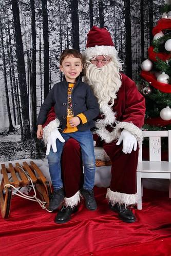 Kerstmarkt Dec 2018_9_217