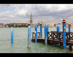 Veneza 2017 (W Mello) Tags: giudecca venice venezia veneza itália eurotrip eurotrip2017 europa férias2017