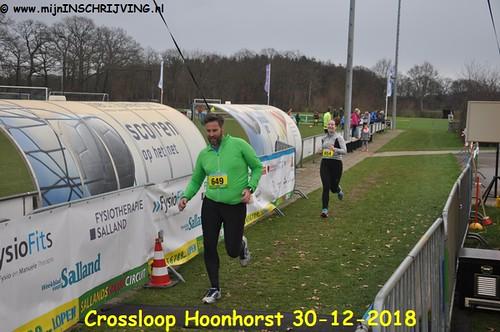 CrossloopHoonhorst_30_12_2018_0491