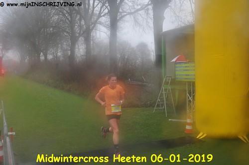 MidwintercrossHeeten_06_01_2019_0538