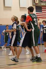 20181206-28816 (DenverPhotoDude) Tags: graland boys basketball 8th grade