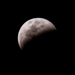 Moon (22:14) (ruifo) Tags: nikon d810 nikkor afs 200500mm f56e ed vr moon lua luna eclipse 20 21 january janeiro enero 2019 full llena cheia noite night noche astro astrophotography astrofotografia astrofotografía solar system sky ceu céu cielo earth penunbra umbra lunar mexico city cdmx ciudad méxico
