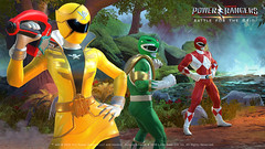 Power-Rangers-Battle-for-the-Grid-220119-009