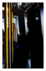 (lamendez1983) Tags: 50mm supertakumar streetphotography metromover street miami silhouette