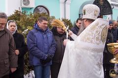 39. Праздник Крещения Господня в Богородичном 19.01.2019_1