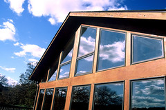 Whether you are building a new home, remodeling an existing home, or your old window frames are damaged or deteriorated, Fort Collins Windows & Doors will provide you with high quality new home windows. #RepairOrReplace https://t.co/2YAXTH620F (Fort Collins Windows & Doors) Tags: fort collins window replacement replacements door company windows doors