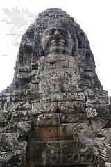 Angkor_Bayon_2014_23