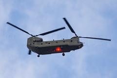 U.S. Army CH-47F 04-08713 (Josh Kaiser) Tags: 0408713 ch47 ch47f ftlewis grayaaf jblm usarmy