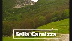 Sella Carnizza sant'Anna (matildadilucci) Tags: natura sentieri alberi boschi torrenti rifugi escursioni montagne