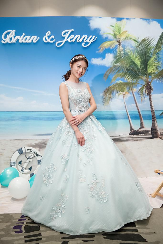 新竹芙洛麗,芙洛麗大飯店,芙洛麗教堂婚禮,水上教堂,教堂類婚紗,婚攝卡樂,Brian&Jenny244