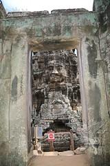 Angkor_Bayon_2014_34