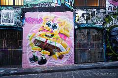 20190202-09-Hosier Lane street art (Roger T Wong) Tags: 2019 australia hosierlane melbourne rogertwong sel24105g sony24105 sonya7iii sonyalpha7iii sonyfe24105mmf4goss sonyilce7m3 victoria streetart summer