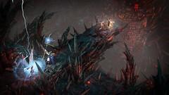 Warhammer-Chaosbane-080219-009