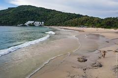 nai-harn-beach-phuket-най-харн-пхукет-mavic-0416