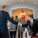 "Governor Baker Marks Veterans Day at Chelsea Soldiers' Home 11.08.18 • <a style=""font-size:0.8em;"" href=""http://www.flickr.com/photos/28232089@N04/30845813337/"" target=""_blank"">View on Flickr</a>"