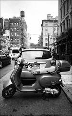 img434 (Jurgen Estanislao) Tags: new york nyc black white analog film photography jurgen estanislao voigtlaender bessa r4m colorskopar 28mm f35 bw yellow 022m kodak 400tx hc100 g
