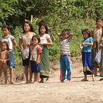 Laos 2007 thumbnail