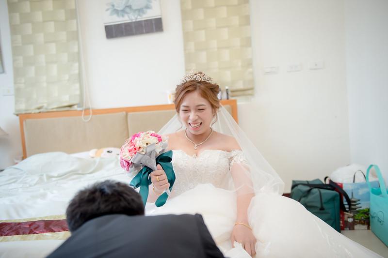 峰宇&宜芳-Wedding-281