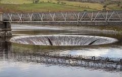 IMG_4269 (del.hickey) Tags: ponstsicill reservoir wales