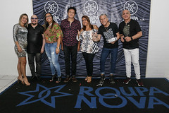 """Rio de janeiro - RJ   16/11/18 • <a style=""""font-size:0.8em;"""" href=""""http://www.flickr.com/photos/67159458@N06/31059772717/"""" target=""""_blank"""">View on Flickr</a>"""