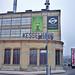 Kesselhaus, Lokstadt Winterthur