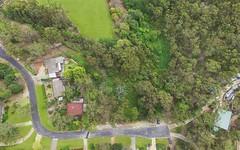 30 Hazel Avenue, Hazelbrook NSW