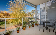 6/4 Verdon Street, O'Connor ACT