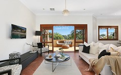 1/16 Kulgoa Road, Bellevue Hill NSW