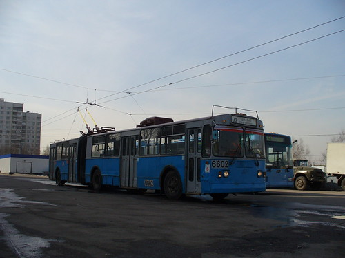 6602_20060406_119 ©  Artem Svetlov