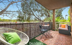 6/37-39 Carrol Crescent, Glen Iris VIC