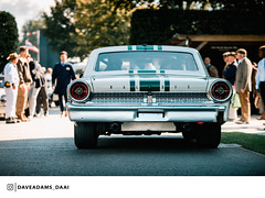1963 Ford Galaxie 500 (Entrant/Driver Ian Dalglish and Sam Tordoff) at the 2018 Goodwood Revival (Dave Adams Automotive Images) Tags: 2018 70200 automotive automotivephotography car carvintage cars chichester classiccar classicdriver daai daveadams daveadamsautomotiveimages driveclassics drivetastefully dukeofrichmond fordwater gt goodood goodwoodrevival goodwoodrevival2017 iamnikon kinrara lavant lordmarch motorsport motorsportphotography nikon paddock petrolicious pistonheads ractt racing revival sigma sigmaart stmarys sussex vintage vintagecar whitsun wwwdaaicouk 1963 ford galaxie 500 goodwood classicsportscar goodwoodstyle grrc carlifestyle carswithoutlimits sportscarscaroftheday lifestyle racecar retro classiccars joyofmachine caroftheday classiccaroftheday