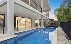 42 Lamb Street, Boolaroo NSW