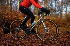 8bar MITTE STEEL CX / ADV Pro (8bar BIKES) Tags: 8bar cross mittesteel plänterwald cyclocross adventure adventurebike outsideisfree cycling cyclist bike bikepacking