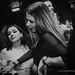 Copyright_Duygu_Bayramoglu_Photography_Fotografin_München_Eventfotografie_Business_Shooting_Clubfotografie_Clubphotographer_2019-172