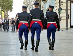 "bootsservice 18 800589 (bootsservice) Tags: armée army uniforme uniformes uniform uniforms bottes boots ""riding boots"" weston motard motards biker motorbike gants gloves gendarme gendarmes ""gendarmerie nationale"" parade défilé ""14 juillet"" ""bastilleday"" ""champselysées"" paris"
